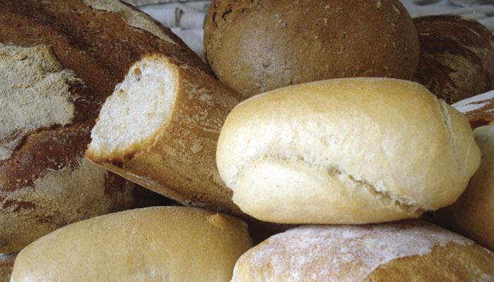 il nostro pane