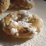 zuccherini_part